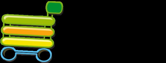 Welcart_logo