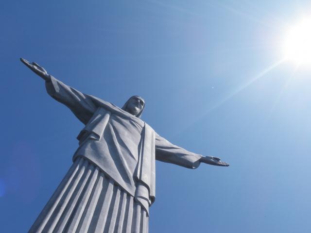 2016年リオオリンピックを楽しむための4Kテレビの買い時は何月?