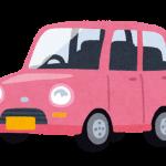 車買取で損してませんか?稲沢市で車を高く査定してもらうために知っておくべきたった1つの事