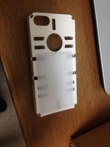 【第2弾】Newニンテンドー3DS LLを改造しないで録画するための日曜大工