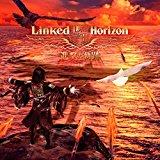 紅蓮の弓矢(Linked Horizon)