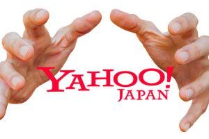 メールアドレス不要!秒速でYahoo! JAPAN IDを取得する方法