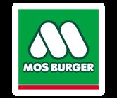 モスバーガーが稲沢に増えるよ