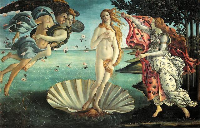 『世界のエリートはなぜ「美意識」を鍛えるのか? 経営における「アート」と「サイエンス」』を読んだ感想