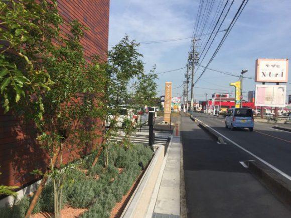 稲沢市桜木宮前町のさくらぎ歯科の評判というか口コミのような記事を書いてみます