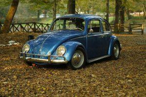 相続する自動車の評価は中古買い取り業者の査定価格でOK