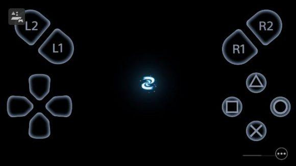 iPhoneでモンハンワールドをプレイ