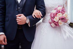 イマイチ婚活に身が入らない独身こじらせ貴族に捧げる!『結婚は、賭け。』