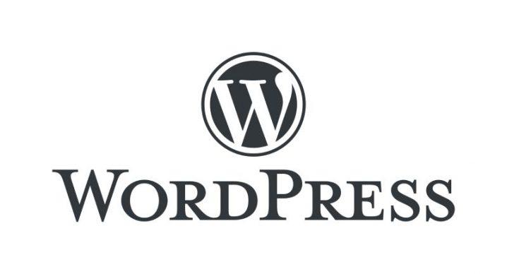 開発中にWordPressでエラーを出したいときの設定変更箇所