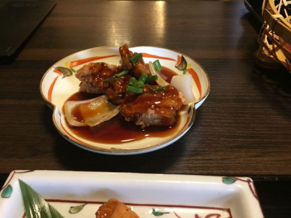 稲沢市の創作料理「みたき」の評判が気になったのでランチ行ってきました