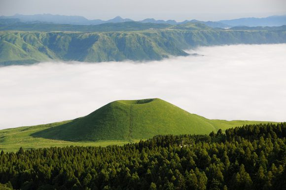 熊本観光を楽しむための下調べ。頼みの綱はJTB発行の「るるぶ」しかない