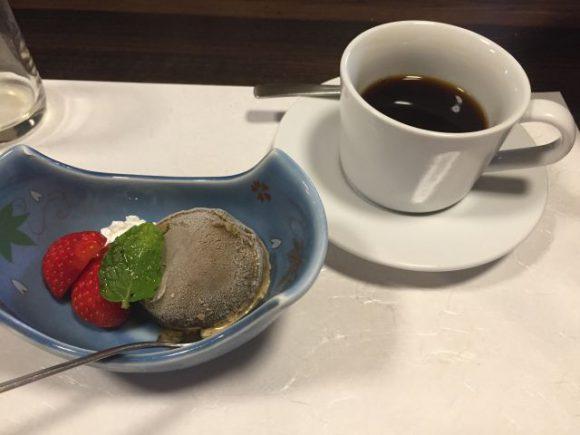 季節のフルーツとアイスクリーム 稲沢市 みたき 評判