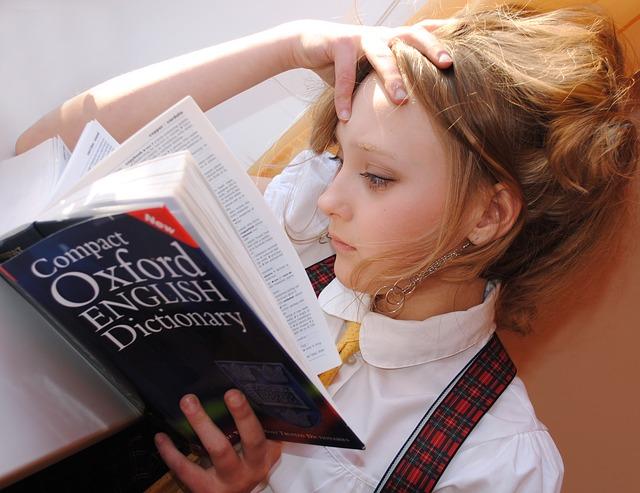 【英語学習】英単語の意味に違和感を感じたら、これを調べればセンスが身に付く!誰でもできる簡単な方法。