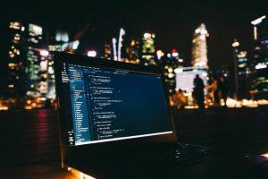 プログラミング初心者が無料で独学できるおすすめのサービス2選
