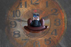 プログラミングを習得するのにかかる時間は200時間なんてウソだ