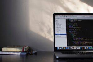 【体験談】僕がプログラミングを独学して仕事を取ってきた方法