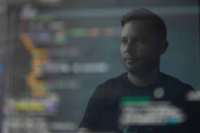30代未経験からプログラマーとして転職できるのか?おすすめのプログラミングスクールは?