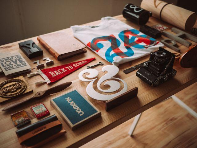 企業のブランディングを高めるために読んだ本。「売る」から、「売れる」へ。水野学のブランディングデザイン講義