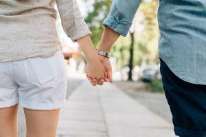 その手があったか!遠距離恋愛で会う頻度を増やす安い航空券+ホテルの選び方