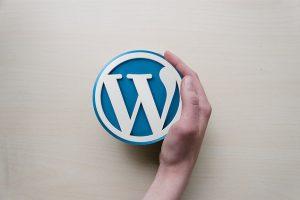 表示速度で比較!WordPress 無料テーマ 最強決定しました【2020年版】