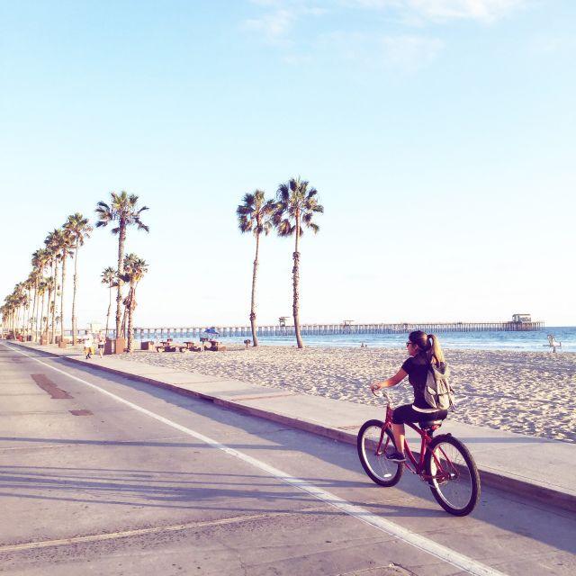 子供乗せ電動自転車「ハイディー2」の口コミ情報