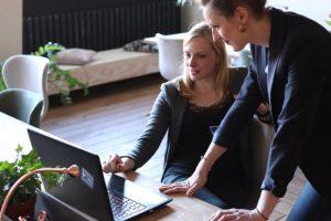 IT業界未経験者が転職を成功させるためのプログラミングスクール3選