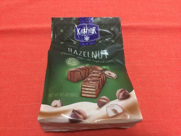 【カルディ福袋】KALDI 2021年食品福袋を買って開封しました。3